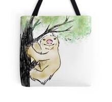Mildred Tote Bag