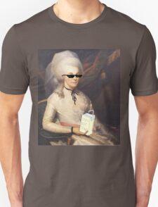 Eliza  Unisex T-Shirt