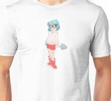 Nearly Springtime Unisex T-Shirt