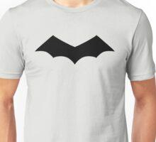 First Bat Unisex T-Shirt