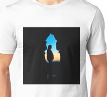 A Cave with a Sense of Humor  Unisex T-Shirt