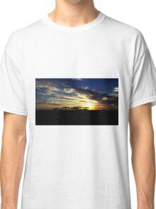 Huntington Beach, CA Classic T-Shirt