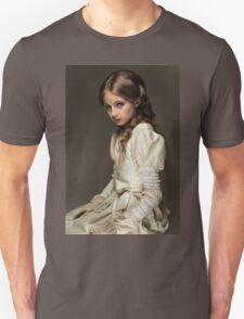 Natalie #2 T-Shirt