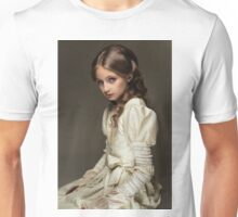 Natalie #2 Unisex T-Shirt