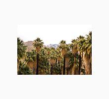 Palm Springs, CA Unisex T-Shirt