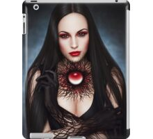 Loki #3 iPad Case/Skin