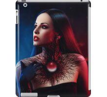 Loki #4 iPad Case/Skin