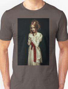 Natalie #1 T-Shirt