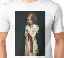 Natalie #1 Unisex T-Shirt