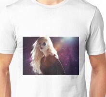 Shay Unisex T-Shirt