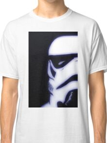 Storm Troopers Classic T-Shirt