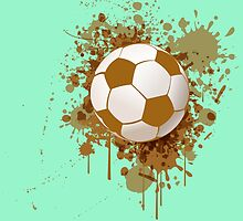 Football by Stylishoop