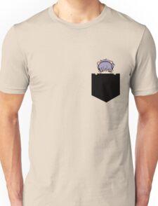 BTS - V - Pocket Edition T-Shirt