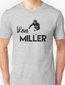 Von Miller T-Shirt