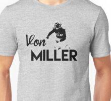 Von Miller Unisex T-Shirt