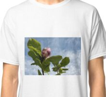 Against the Sky Classic T-Shirt