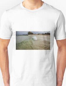Waves... Love 'em T-Shirt