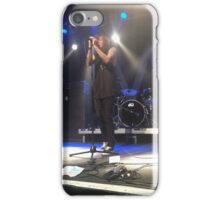 Kellin Quinn Photo  iPhone Case/Skin