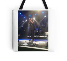 Kellin Quinn Photo  Tote Bag