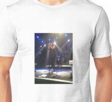 Kellin Quinn Photo  Unisex T-Shirt