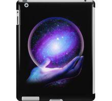 My Universe iPad Case/Skin