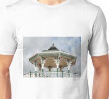 Brighton Bandstand Unisex T-Shirt