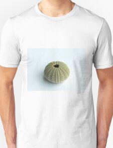 Sea Urchin Shell Unisex T-Shirt