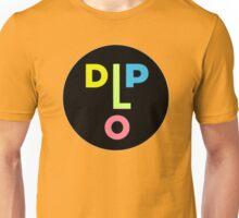 DIPLO CIRCLE LOGO Unisex T-Shirt