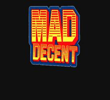 MAD DECENT LOGO Unisex T-Shirt