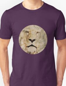 King of Africa T-Shirt