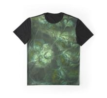 Waterworld Graphic T-Shirt