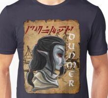 Dunmer Unisex T-Shirt
