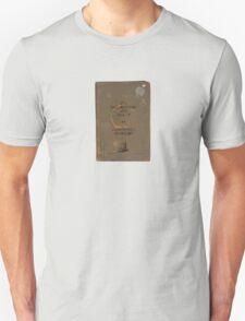... And hope lies heavier. T-Shirt