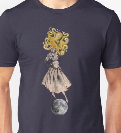 Fashion weak Unisex T-Shirt