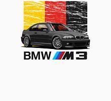 BMW M3 E46 Unisex T-Shirt