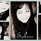 The Creative Minds ~ Sabine by ©The Creative  Minds