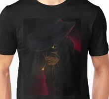 My Sweet Valentine Unisex T-Shirt