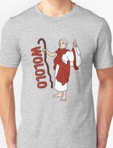 Wololo Unisex T-Shirt