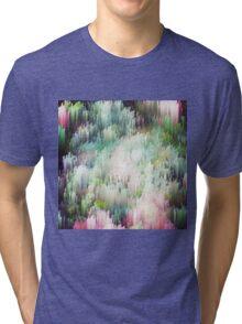 Trespass Roses Tri-blend T-Shirt