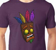 Dat Aku Aku Unisex T-Shirt