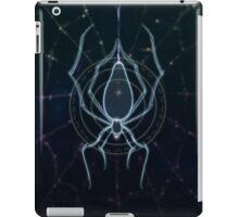 Celestial Web iPad Case/Skin