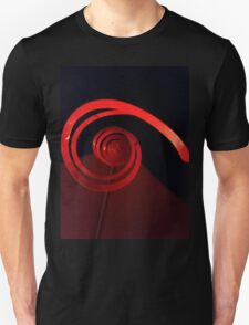 Give It A Whirl T-Shirt