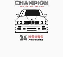 BMW M3 E30 T-Shirt