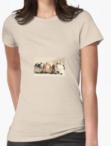 Animal friends T-Shirt