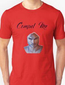 Vampire Diaries- compel me T-Shirt