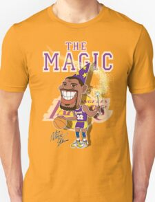 THE MAGIC T-Shirt