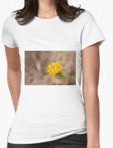 Linaria spartea T-Shirt