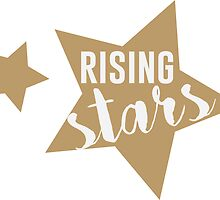 Rising Star by Designs111