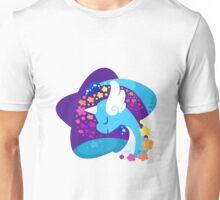 Starry Dragonair Unisex T-Shirt