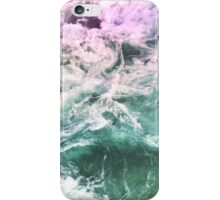 SUNKISSED WAVES iPhone Case/Skin